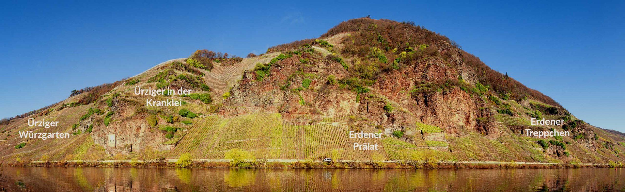 Panorama_der_Weinlagen_zwischen_Ürzig_und_Erden
