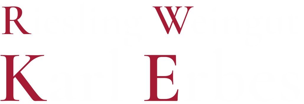 Logo Weingut Erbes