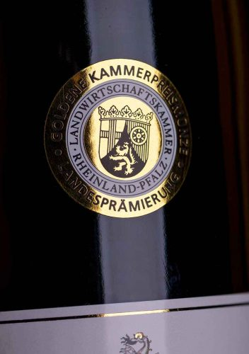 Goldene_Kammerpreismünze_RLP