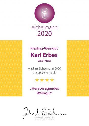 Urkunde_Eichelmann_2020
