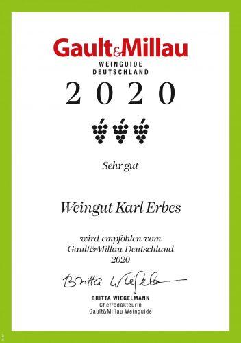 Urkunde_Gault_&_Millau_2020