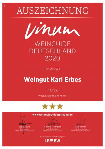 Urkunde_Vinum_Wineguide_2020